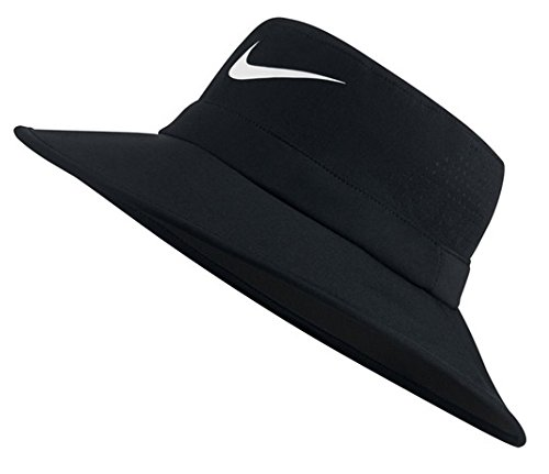 Nike Bucket Golf Hat