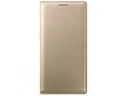 separation shoes e9f98 0bc0e Madhur Oppo Neo 5 Flip Cover Stylish New Design Royal: Amazon.in ...
