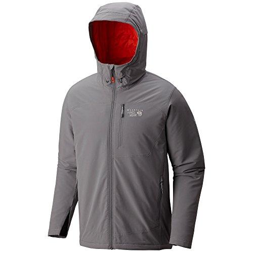 super alpine jacket - 9