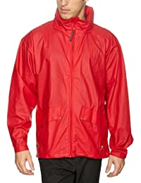 Men's Voss Rain Jacket