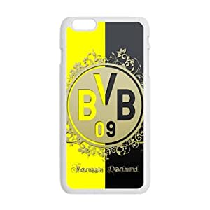 BVB 09 Design Fashion Comstom Plastic case cover For Iphone 6 Plus