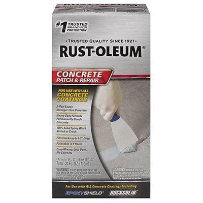 rust-oleum-301012-epoxy-shield-concrete-patch-and-repair