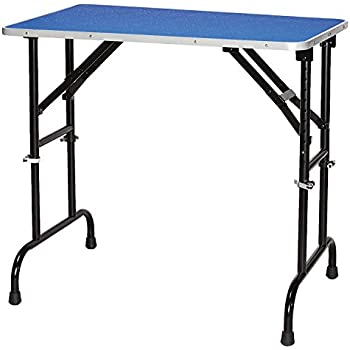 Folding Tables Amazon Com Master Equipment Adjustable