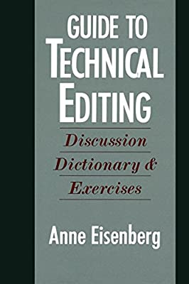 Browse New & Used Technical Writing Textbooks