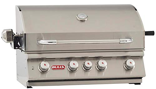 Bull Outdoor Products BBQ