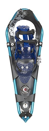 Buy snowshoe bindings which are best