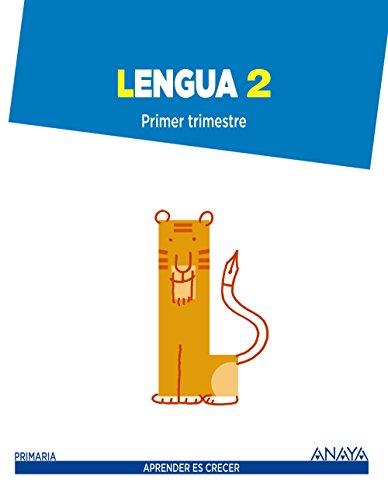 Lengua 2.