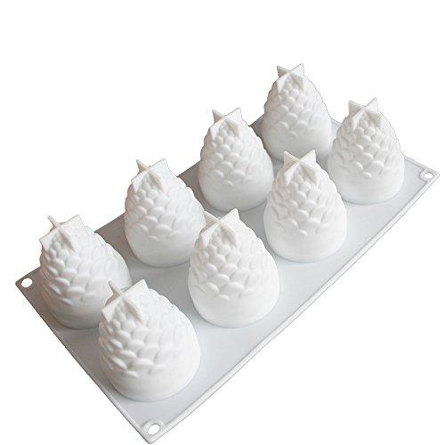 pine cone soap - 9