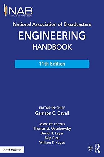 Digital Hybrid Transmitter - National Association of Broadcasters Engineering Handbook