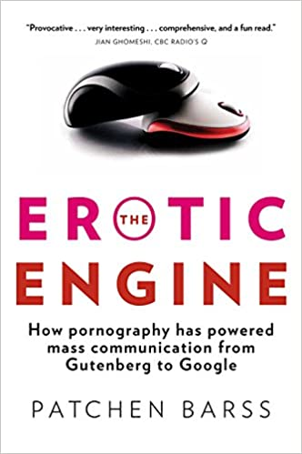 Engine erotic google search services