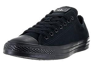 Converse Unisex Chuck Taylor All Star HI Basketball Shoe (9 B(M) US Women / 7 D(M) US Men, Optical White)