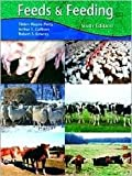 Feeds and Feeding, Cullison, Arthur E. and Lowrey, Robert S., 0835919072