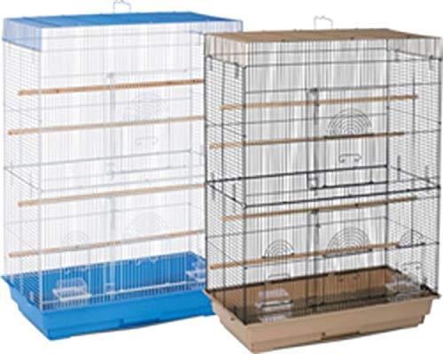 2614 Keet Flight Cage 26 X 14 X 36  (2cs)