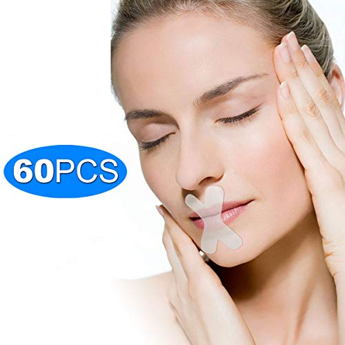 Advanced Sleeping Breathing Solution Reduction product image