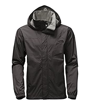 Amazon.com: The North Face Men's Resolve Jacket: Sports