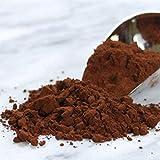 Valrhona 100% Pure Cocoa Powder