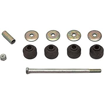 Amazon com: Eckler's Premier Quality Products 40139829 Full