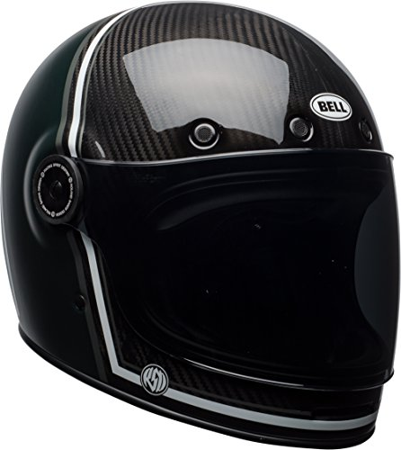 Medium Size Motorcycle - 8