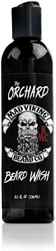 Mad Viking Beard Co Premium product image