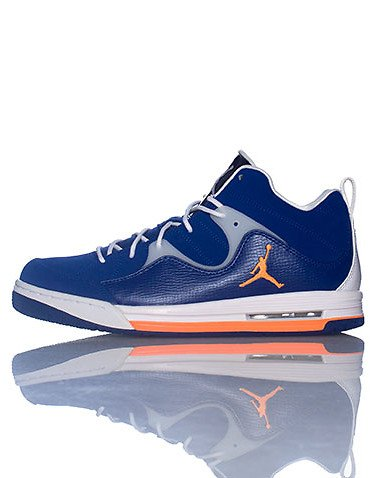 d69907d75be Image Unavailable. Image not available for. Color  Jordan Flight TR 97 Mid  Men s Basketball Shoes ...