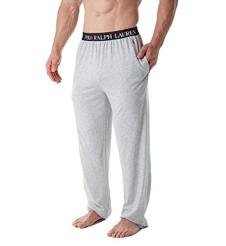 Supreme Comfort Knit Lounge Pants