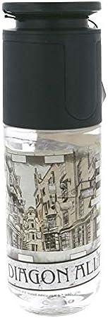 Stor Botella TRITAN TAPON Giratorio 850 ML | Harry Potter
