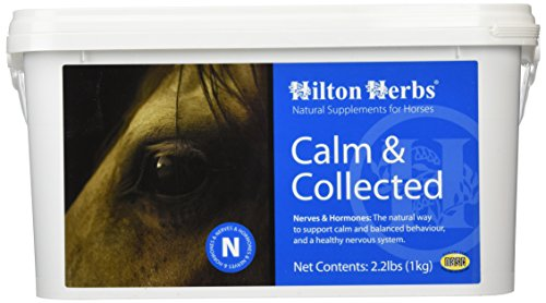 hilton-herbs-calm-and-collected-herbal-supplement-for-nervous-agitated-horses-1kg-tub