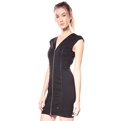 Dress HAHX Women's D Diesel Dresses ANICA v4xqIWtwR
