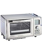 Cuisinart 400CA-CSO-300NHK Steam Oven