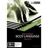 Body Language: Season One, Vol. 2 by Jessica Rimmer