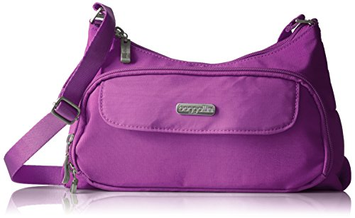 Baggallini Everyday Crossbody Bagg