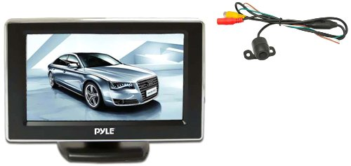 Best Backup Camera Reviews 2