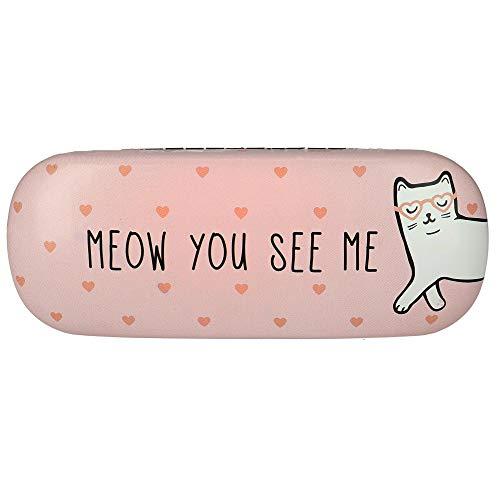 Sass Belle Cutie Cat Meow...