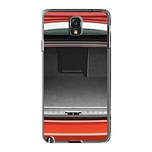 Hot Snap-on Bmw 1 Series Coupe Boot Hard Covers Cases/ Protective Cases For Galaxy Note3