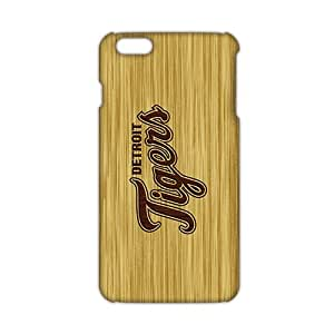 ANGLC Detroit Tigers (3D)Phone Case for iphone 5 5s case
