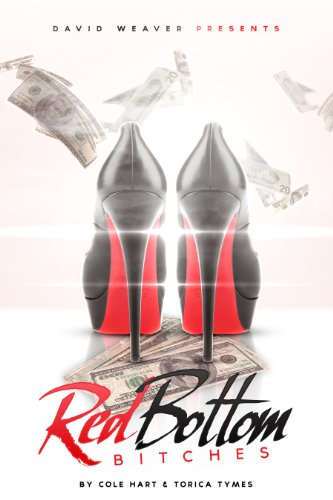 Cartier is a young persuasive street entrepreneur with the flair to allure the ladies with high end designer clothes and shoes-- and Christian Louboutins were his favorite choice of enticement. Together, he and his elegant lady friend Madame moved fr...