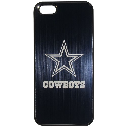 NFL Dallas Cowboys Etched iPhone 5/5S Etched Case (Iphone 5s Case Inserts compare prices)