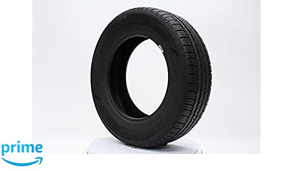 215/45R17 87V Goodyear Assurance Fuel Max Radial Racing Tires