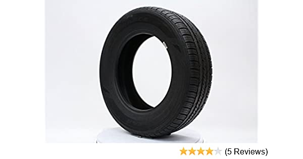 Goodyear Assurance Fuel Max Review >> Goodyear Assurance Fuel Max Radial P195 65r15 89h