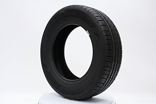 Goodyear Assurance Fuel Max Radial - P175/65R15 84H (Best Suv For Fuel Economy 2019)