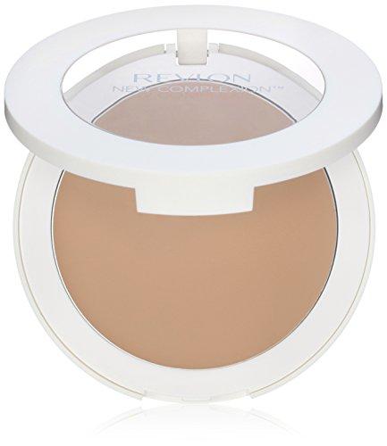 Revlon Foundation Makeup - 5
