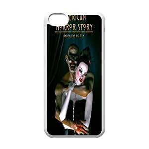 CSKFUAmerican Horror Story For iphone 6 5.5 plus iphone 6 5.5 plus Designed by Windy City Accessories