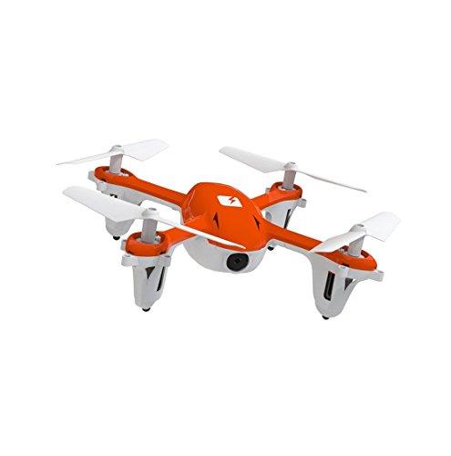 TRNDlabs ミニドローン HDカメラ搭載 SKEYE Mini Drone with HD Cameraの商品画像