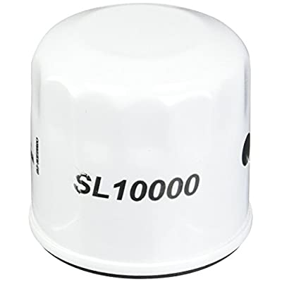WIX WL10000 Automotive Filter: Automotive