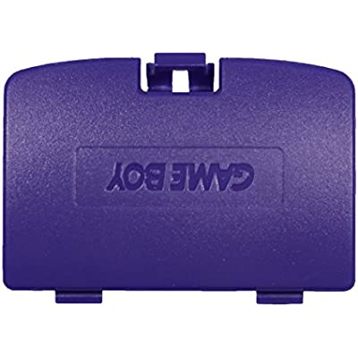 ejiasu-gbc-battery-cover-plastic