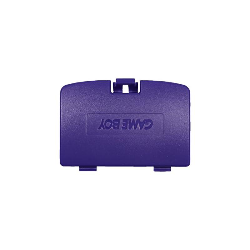 ejiasu-gbc-battery-cover-plastic