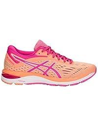 Moda - Rosa - Esportivos   Calçados na Amazon.com.br 811e4100d37af