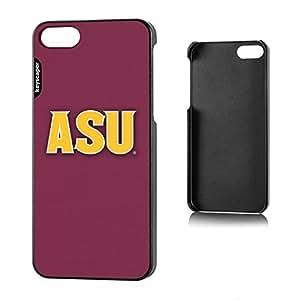 Arizona State Sun Devils iphone 5c Slim Case - NCAA
