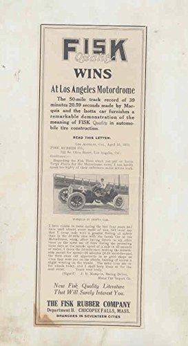 1910-isotta-fraschini-targa-florio-race-car-la-john-marquis-fisk-tire-ad