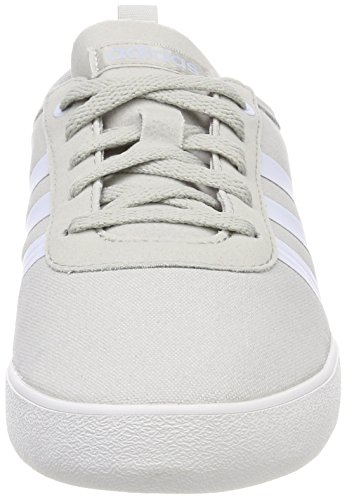 W Ftwbla Aeroaz De gridos 0 Adidas 2 Qt Gris 000 Vulc Femme Fitness Chaussures PnwxRI7Yw